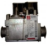 Vana gaz Sigma 848
