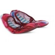 REEBOK True Studio Slipper 2.0 T Yoga Shoes For Women(Multicolor, White, Pink)