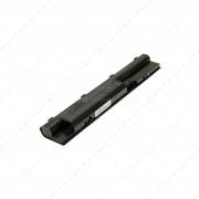 Batería para HP ProBook 470 G1 G0 455 G1 G0 450 G1 G0 445 G1 G0 440 G1 G0 Series