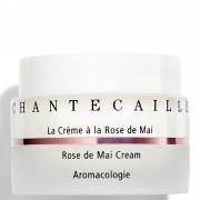 Chantecaille Crema La Crème A La Rose De Mai de