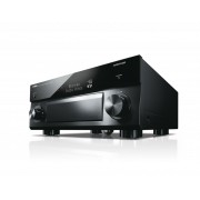 Receiver AV Yamaha MusicCast RX-A3060