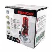 Microscop digital TASCO 120