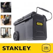 Stanley kolica Contractor