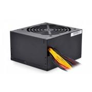 Sursa Deepcool PSU DN500, 500W, 80 PLUS 230V EU Certified