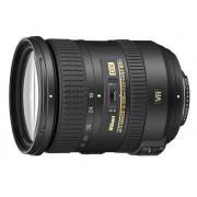 Nikon 18-200mm f/3.5-5.6 G ED AF-S DX VR II
