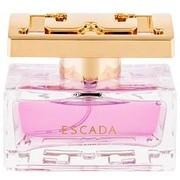 ESCADA Especially Escada eau de parfum 30 ml donna
