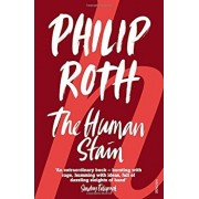 The Human Stain/Philip Roth