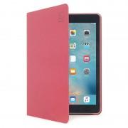 Tucano - Angolo Folio iPad Air 2 / Pro 9,7 inch