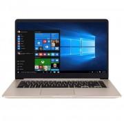"Asus Laptop Asus VivoBook 15 X510QA AMD A12 RAM 8GB DD 1TB W10 15.6"""