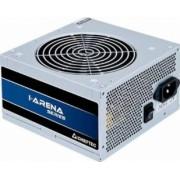 Sursa Chieftec GPB-450S 450W