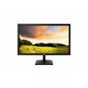 LG monitor 24MK400H-B 24MK400H-B