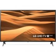 "LG Televisor LG 65UM7000PLA 165,1 cm (65"") 4K Ultra HD Smart Wifi Negro"