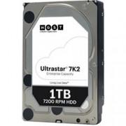 WESTERN DIGI HUS722T1TALA604 - ULTRASTAR DC HA210 1TB SATA 3.5