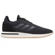 Adidas - Run 70s - Heren Sneaker