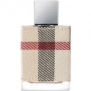 Burberry Perfumes femeninos London for Women Eau de Parfum Spray 30 ml