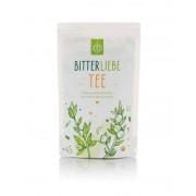 BitterLiebe BitterLiebe Tee, 150 g female