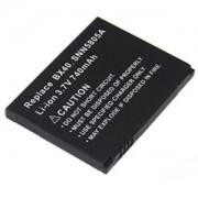 Motorola BX40 Батерия за Motorola