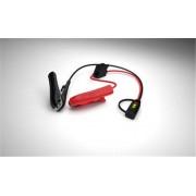 CTEK Comfort indikátor csipesz LED-es (1m)