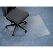 Rollt Schuetzt ECOGRIP® bureaustoelmat, voor tapijtvloeren, 900 x 1200 mm