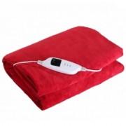 Ardes AR4O160 - Grejni pokrivač