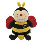 Ks Kids Éneklő nevető méhecske