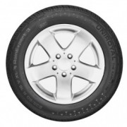 Uniroyal letnja guma 215/55R16 93V RainSport 3 (81362329)