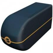 UPS устройство TUNCMATIK LITE II 1KVA, 1000VA, 600W, Line Interactive