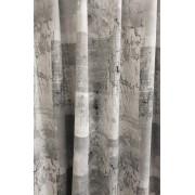 Húsvéti hűtőmágnes fa 2./018/Cikksz:13013