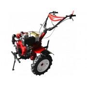 Motocultor Rotakt ROG135E DIESEL