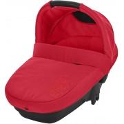 Bébé Confort® Capazo Amber Bebé Confort 0m+