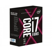 INTEL Core i7-7800X 6-Core 3.5GHz (4.0GHz) Box