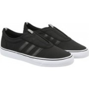 ADIDAS ORIGINALS ADI-EASE KUNG-FU Sneakers For Men(Black)