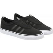 Adidas Originals ADI-EASE KUNG-FU Sneakers For Men(Black)