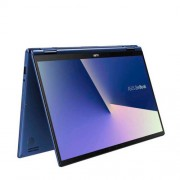 Asus Zenbook Flip 13 UX362FA-EL046T 13.3 inch Full HD laptop