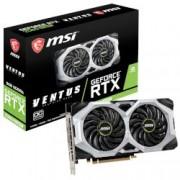 VGA GeForce RTX 2060 Super Ventus OC