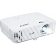 Projector, ACER P1555, DLP, 4000LM, 3D, WUXGA (MR.JRM11.001)