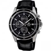 Мъжки часовник Casio Edifice EFR-526L-1AVUEF