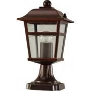 Állo lámpa 5515 Colorado Brun 1x60w Klausen