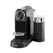 Magimix Nespresso M195 citiz & milk 1 L Noir 11317 Magimix