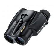 Nikon Бинокль Aculon T11 8-24x25 Черный