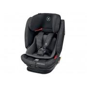 Bébéconfort Bebe Confort Seggiolino Auto Titan Pro