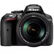 Cámara Nikon D3500 Lens Kit AF-P DX 18-55mm f/3.5-5.6 G VR