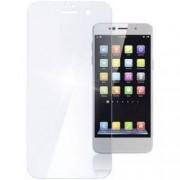 Hama ochranné sklo na displej smartphonu Premium Crystal N/A 1 ks
