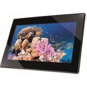 Rama Foto Digitala Hama SlimLine Premium 156SLPHD Black