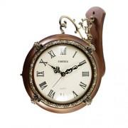 Castita Часы настенные двусторонние Castita 720B