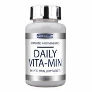 Daily Vita-Min 90caps