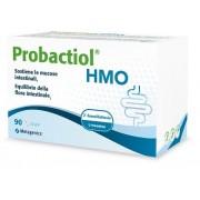 Metagenics Belgium Bvba Probactiol Hmo Integratore Alimentare Per L'Equilibrio Della Flora Intestinale Metagenics 90 Capsule