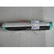 Oki Cartucho de tóner para OKI 43502302 negro compatible (marca ASC)