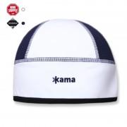 Sapkák Kama AW38 100 fehér