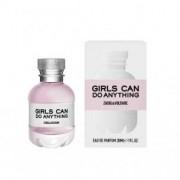 Zadig & Voltaire Girls Can Do Anything - eau de parfum donna 30 ml Vapo